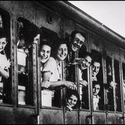 3 mai 1936, le Front populaire: votre coup de cœur sur Instagram