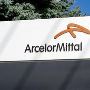 ArcelorMittal, Arkema et Legrand ont le vent en poupe