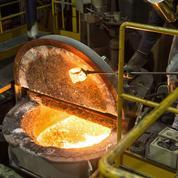 L'aciérie Ascoval et l'usine d'Hayange à nouveau en vente
