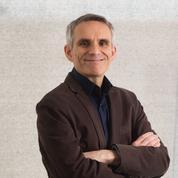 Daniel Fava: «L'humain n'est pas une variable d'ajustement»