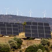 L'Espagne, nouvel eldorado de l'électricité pas chère