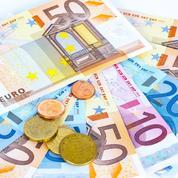 Jean-Pierre Robin: «Les Français plébiscitent l'euro et son rôle protecteur dans la crise»