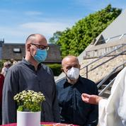 En Allemagne, les bénédictions de la discorde
