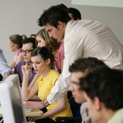 L'inclusion numérique, nouvelle priorité nationale