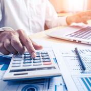 Les TPE et PME plutôt confiantes dans l'avenir