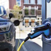 Bientôt, des voitures électriques moins chères que les thermiques