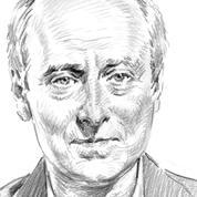 Michael Sandel: «L'élite diplômée croit mériter son succès et ne se sent désormais aucun devoir»