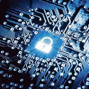 Cybersécurité: le Pentagone choisit une start-up française