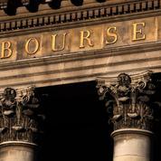 Électricité: EkWateur, le trublion du secteur, entre en Bourse