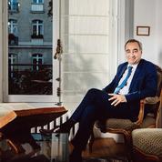 François Clavairoly:«La laïcité est le fruit du génie de la République»