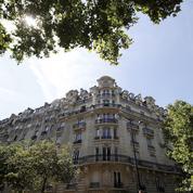 Impôts: la difficile évaluation des biens immobiliers