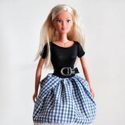 Mattel veut recycler les Barbie et voitures Matchbox de nos enfants