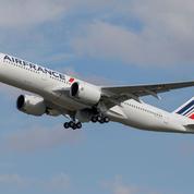 Air France-KLM veut sortir renforcé d'une crise historique