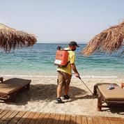 Ces îles «sans Covid» qui veulent rassurer les touristes