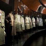 Les 12 expositions de mode à réserver sans attendre