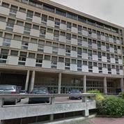 L'université Rennes 1 dans la tourmente après le suicide d'une étudiante