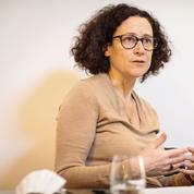 Logement, jeunes… Emmanuelle Wargon cherche à incarner l'aile gauche de LREM