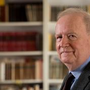 Charles Jaigu: «La possibilité d'un autre islam»
