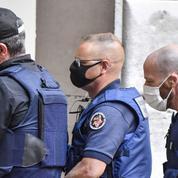 La condamnation de Nordahl Lelandais ne lève pas le mystère