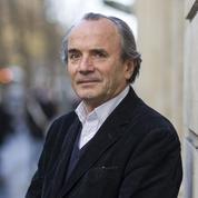Ivan Rioufol: «La politique de l'autruche, refuge des fuyards»