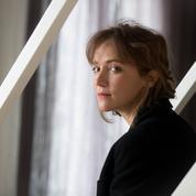 Clio, la Française qui a séduit Iggy Pop