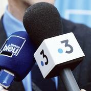 France3 et FranceBleu se mobilisent pour les régionales et les départementales