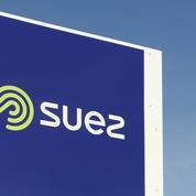 Suez: la gouvernance du futur groupe risque de virer au casse-tête