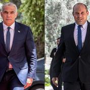 Israël: les violences font voler en éclat la coalition anti-Netanyahou