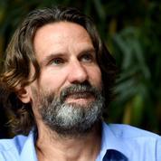 Frédéric Beigbeder: «Bouvard et Pécuchet en 2021»