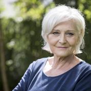 Marie-Caroline LePen se lance dans la bataille des régionales
