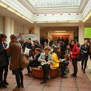 Sciences Po: stupeur pour les excellents candidats recalés sur Parcoursup