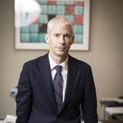 Franck Riester :«Nous bâtissons une politique moins naïve, plus juste, plus durable»