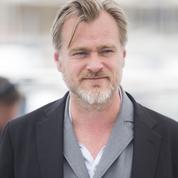 Christopher Nolan, le Méliès des temps modernes décrypté sur Canal +
