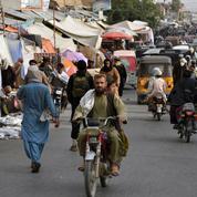 Rester ou partir, le dilemme des classes moyennes afghanes