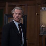 «Le dernier Vermeer», l'histoire du faussaire Han van Meegeren, sur OCS Max