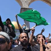 Israël: la pression internationale augmente à mesure que le bilan s'alourdit