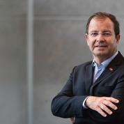 Thierry Herning: «Nous parlons plus de leadership que de management»