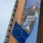 Europe: alerte aux fraudes sur le plan de relance