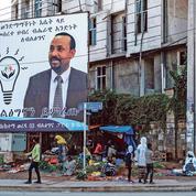L'Éthiopie reporte ses élections sine die