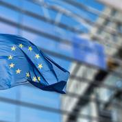 Plan de relance: «Il faut un mécanisme de contrôle à la hauteur des moyens alloués»