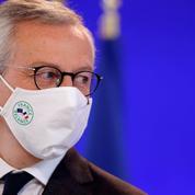 Le gouvernement lance le cloud français «de confiance»