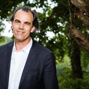 Philippe Dessertine: «L'après-Covid est une chance à saisir»