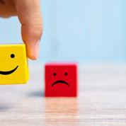Les économistes peuvent-ils vraiment mesurer le bonheur?