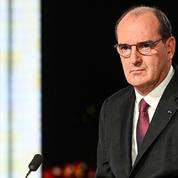 Guillaume Tabard: «Réforme prétexte ou préfets boucs émissaires?»