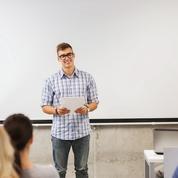 Bac: 5 conseils infaillibles pour réussir le grand oral