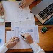 Une procédure judiciaire accélérée pour les PME dans le rouge