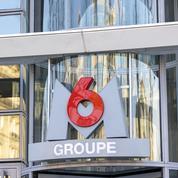Fusion TF1-M6: une opération qui pourrait dynamiter la télévision en Europe