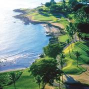 Aux Caraïbes, les paradis cachés du golf
