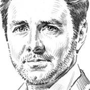 Olivier Babeau: «Continuer à contraindre les Français au port du masque serait très préjudiciable»