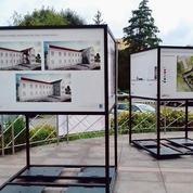 Le PiS veut réécrire l'histoire officielle de la Shoah en Pologne